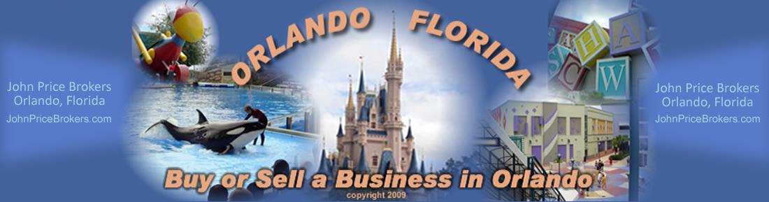 Restaurant For Sale Orlando Businesses For Sale In Olrlando Florida